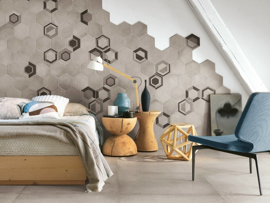 Rivestimenti ed accessori il mosaico s n c - Rivestimenti cucine in muratura ...